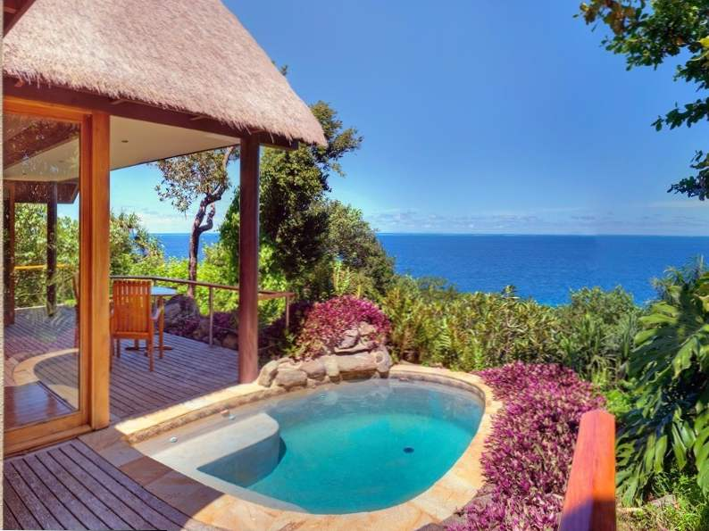 8 of the worlds best adults only resorts 2