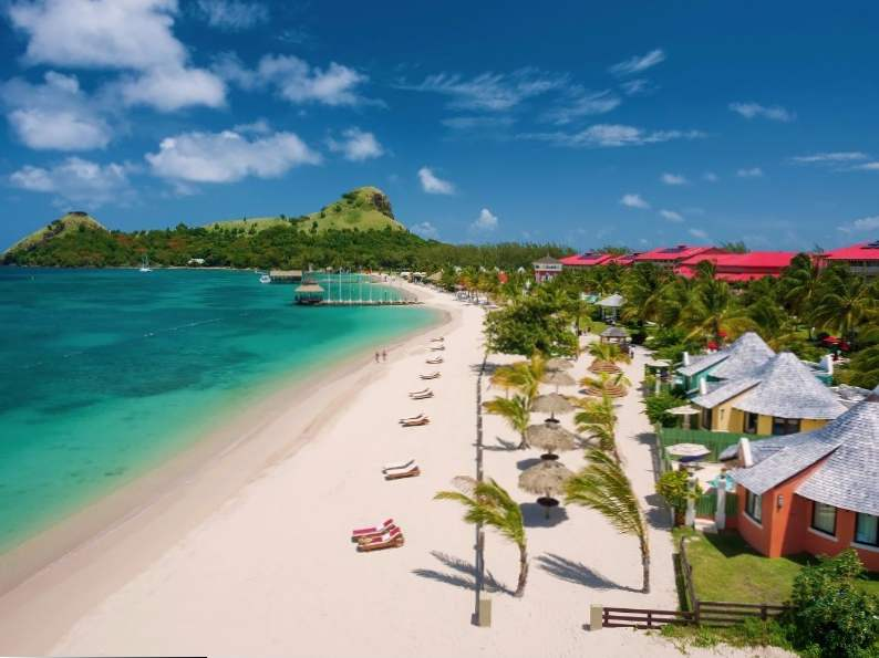 8 of the worlds best adults only resorts 3