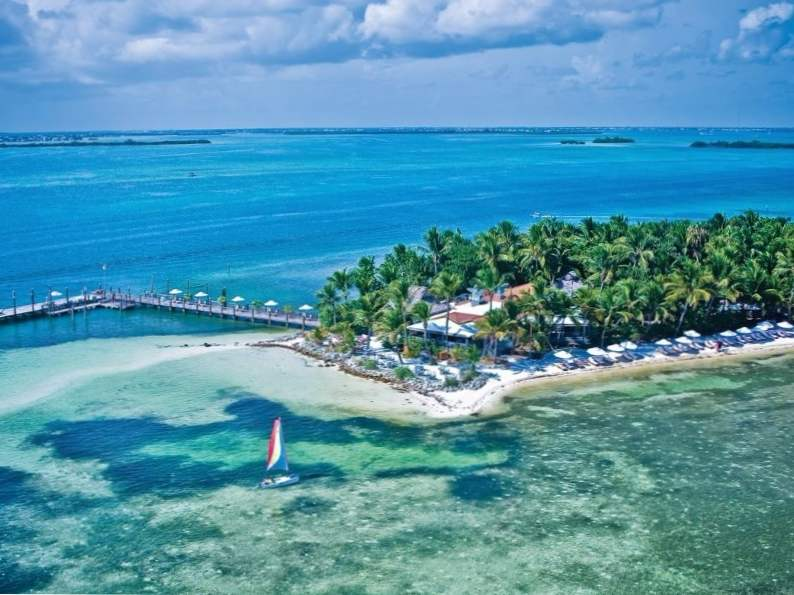 8 of the worlds best adults only resorts 4