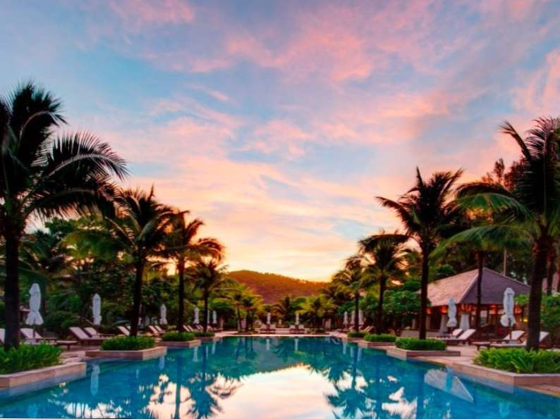 8 of the worlds best adults only resorts 7