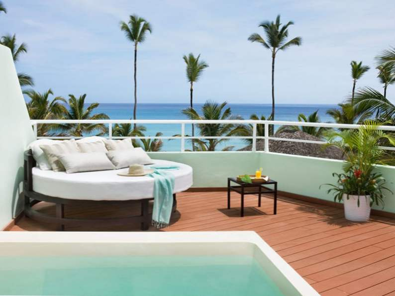 8 of the worlds best adults only resorts 8