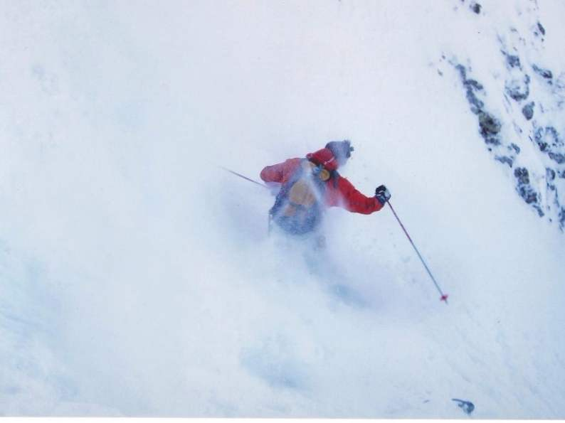 8 of the worlds most extreme ski destinations 4