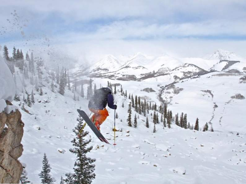 8 of the worlds most extreme ski destinations 5