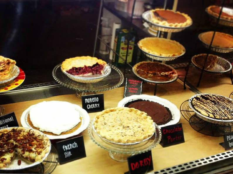 9 best places for pecan pie in georgia 3