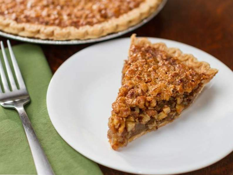 9 best places for pecan pie in georgia 6