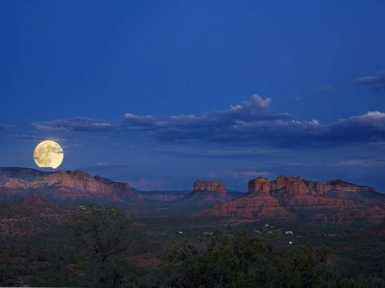 9 best places in the world for stargazing 4