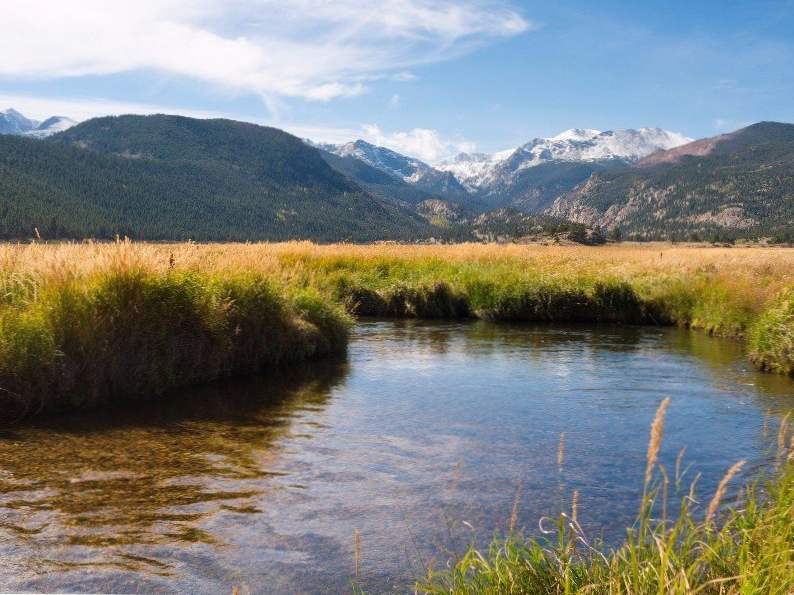 9 best places to camp in colorado 3