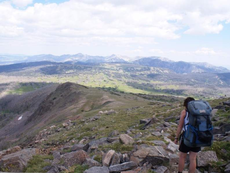 9 best places to camp in colorado 6
