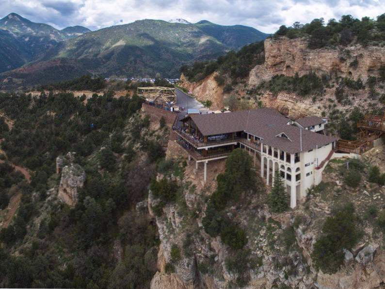 9 best things to do in colorado springs colorado 7