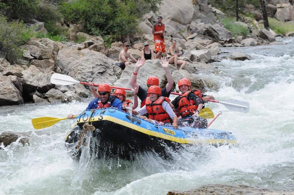 9 best things to do outdoors this summer in colorado