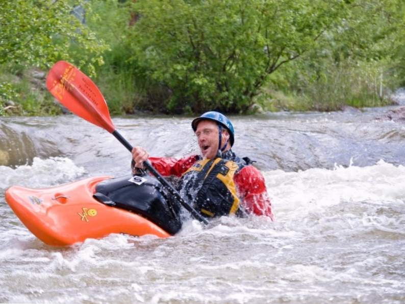 9 best things to do outdoors this summer in colorado 3