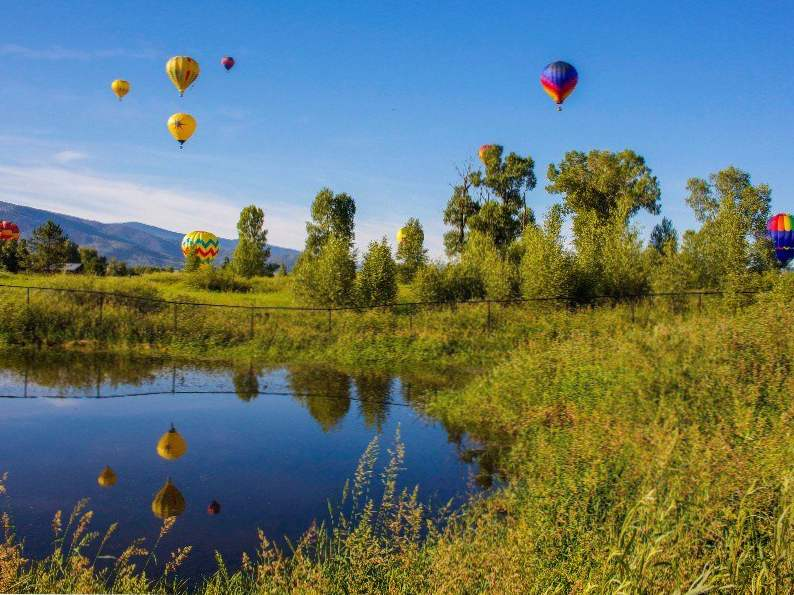 9 best things to do outdoors this summer in colorado 6