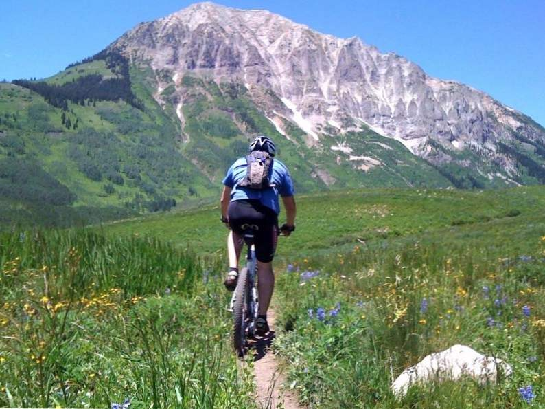 9 best things to do outdoors this summer in colorado 7