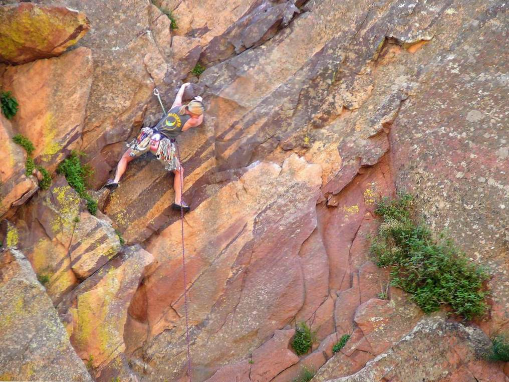 9 best things to do outdoors this summer in colorado 8
