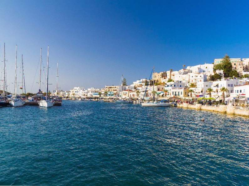 9 cheaper alternatives to top vacation destinations 2