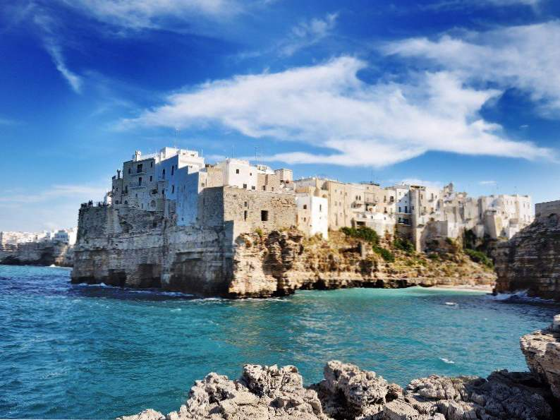 9 cheaper alternatives to top vacation destinations 5