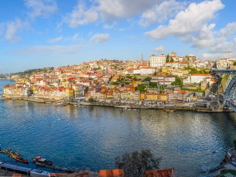 9 cheaper alternatives to top vacation destinations 8