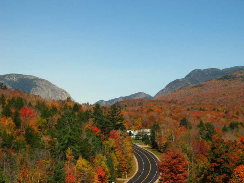 9 most beautiful state parks in america to visit this fall 3