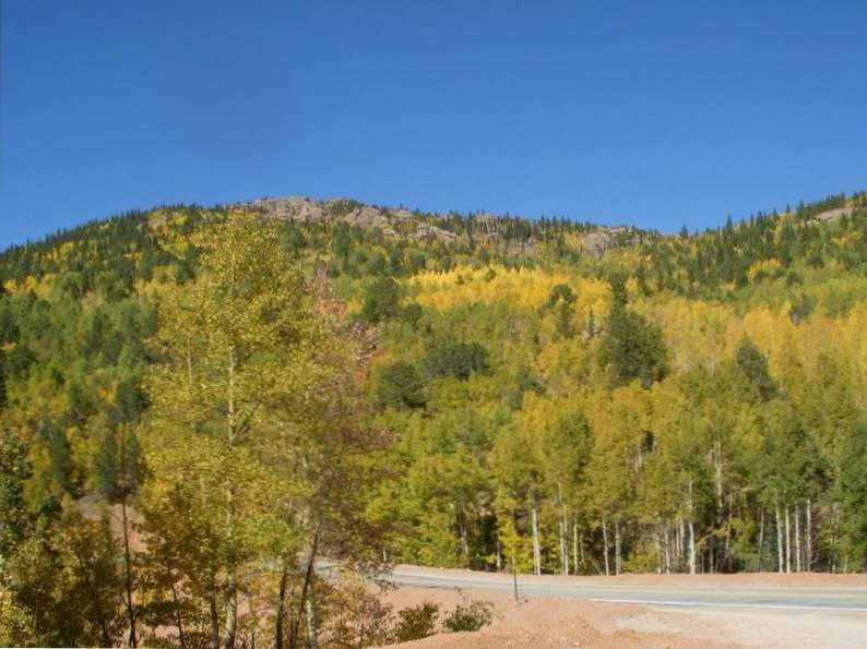 9 most beautiful state parks in america to visit this fall 5
