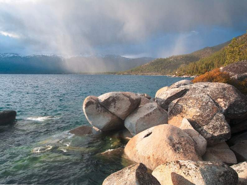9 most beautiful state parks in america to visit this fall 6