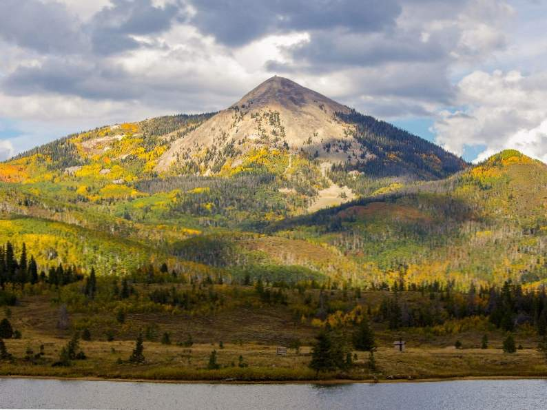 9 most gorgeous places in colorado for fall color 8