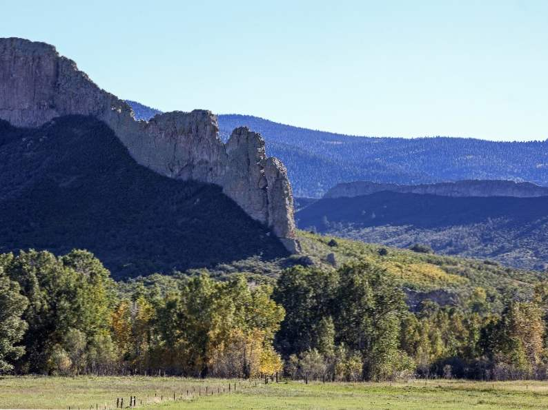 9 most gorgeous places in colorado for fall color 9