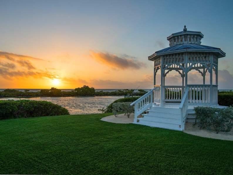 9 of americas best destination wedding locations