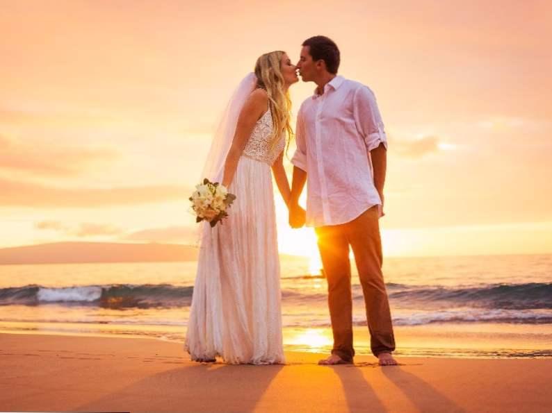 9 of americas best destination wedding locations 2