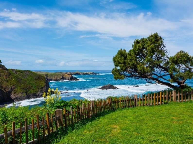 9 of americas best destination wedding locations 5
