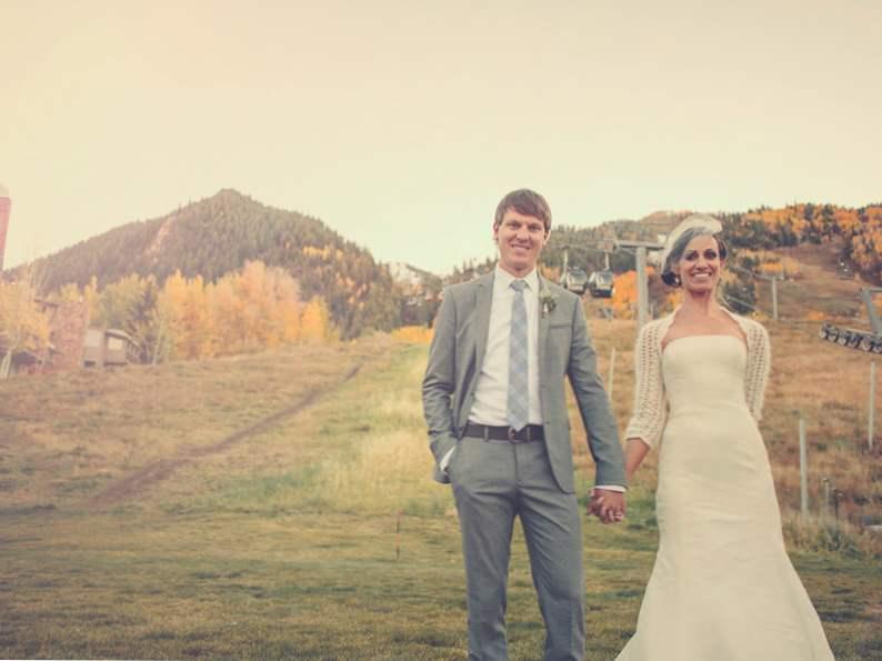 9 of americas best destination wedding locations 6