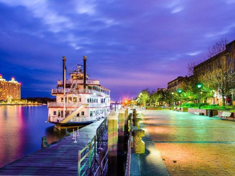 9 of americas best destination wedding locations 7