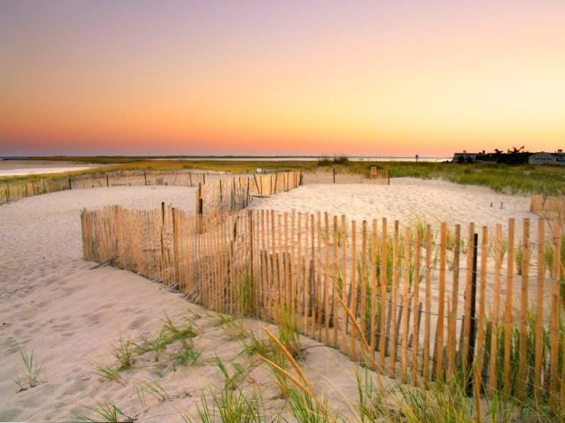 9 of americas best destination wedding locations 9