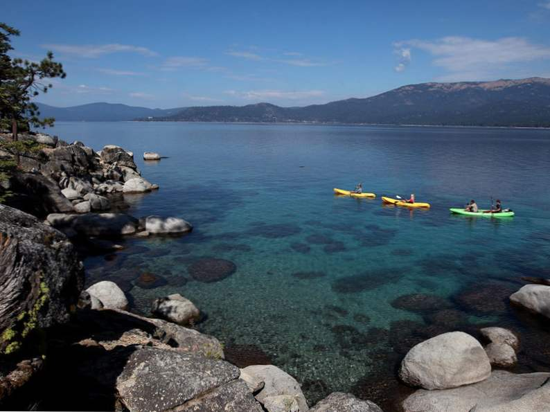 9 of the best things to do outdoors in california 2