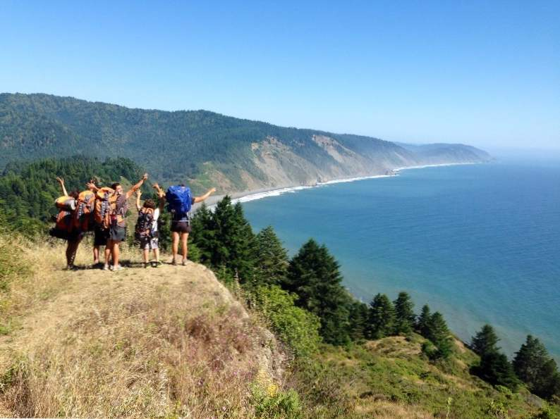9 of the best things to do outdoors in california 4