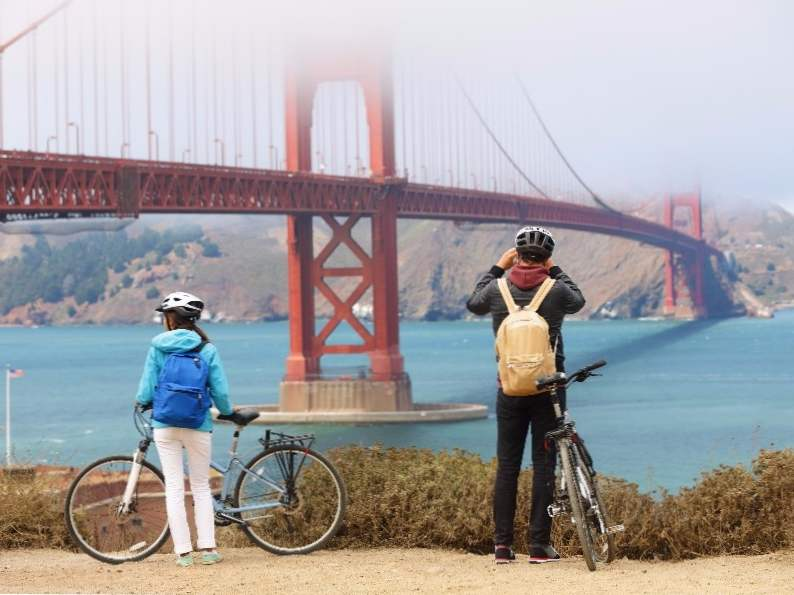 9 of the best things to do outdoors in california 7