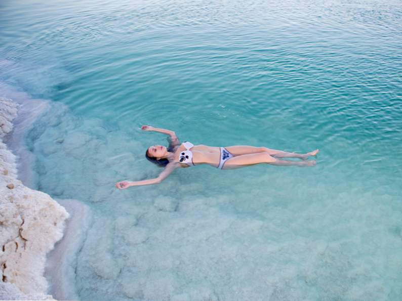 9 of the best travel destinations to take a selfie 3