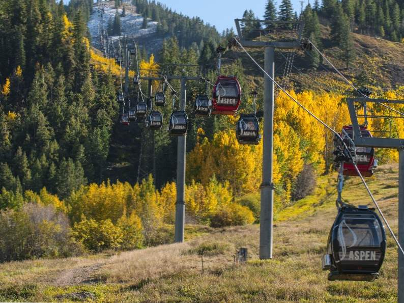 colorados 8 best places to have date night 3