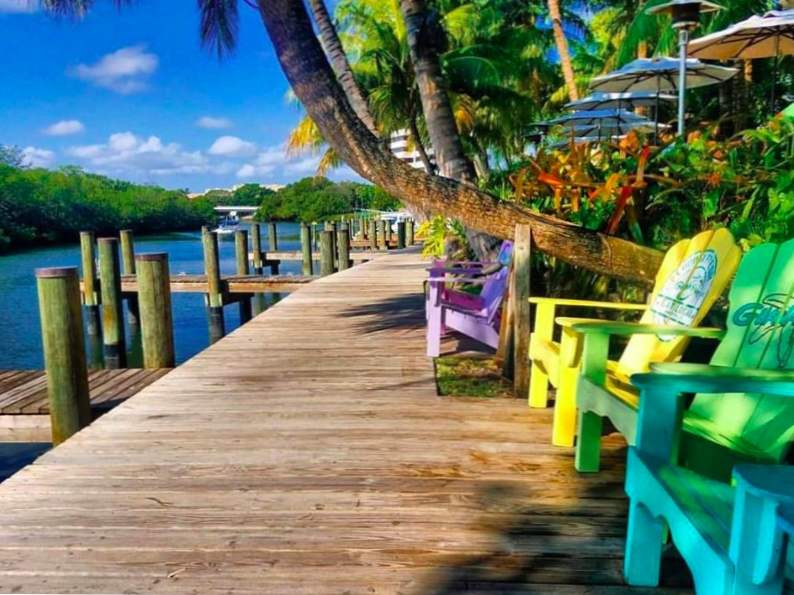 dine in paradise at guanabanas restaurant in jupiter fl 2