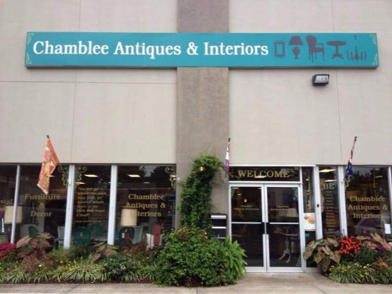 enjoy the perfect georgia day trip at chamblee antique row