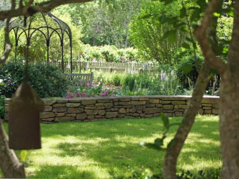 experience the beauty fun of callaway gardens in georgia
