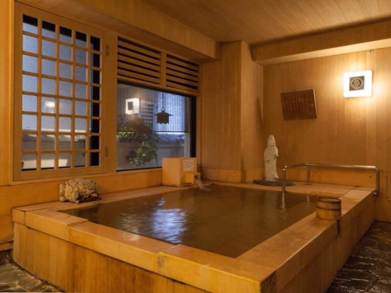japans 9 most quirky themed hotels 7