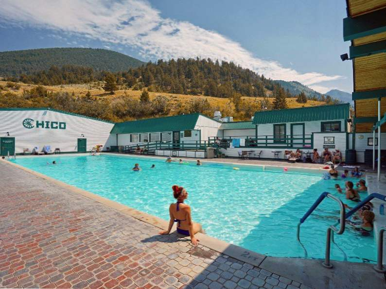 montanas top 8 hot springs for beating winters chill