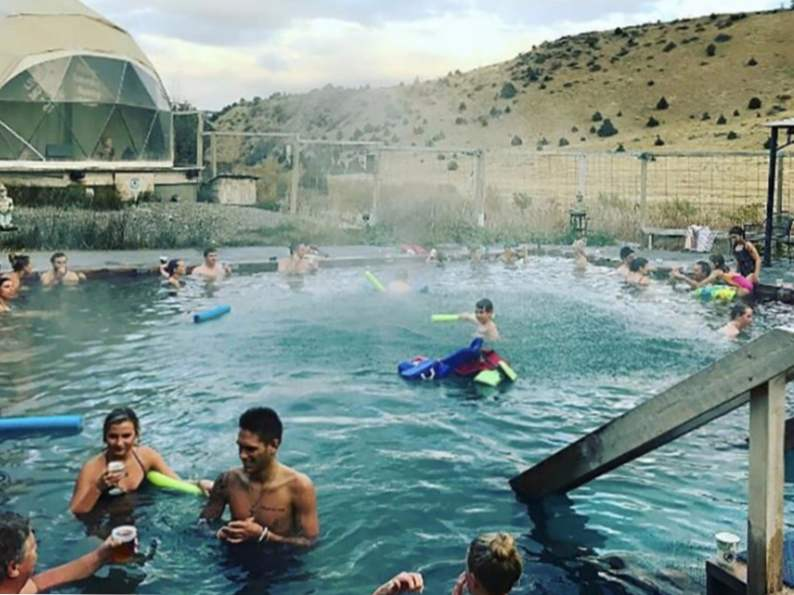 montanas top 8 hot springs for beating winters chill 2