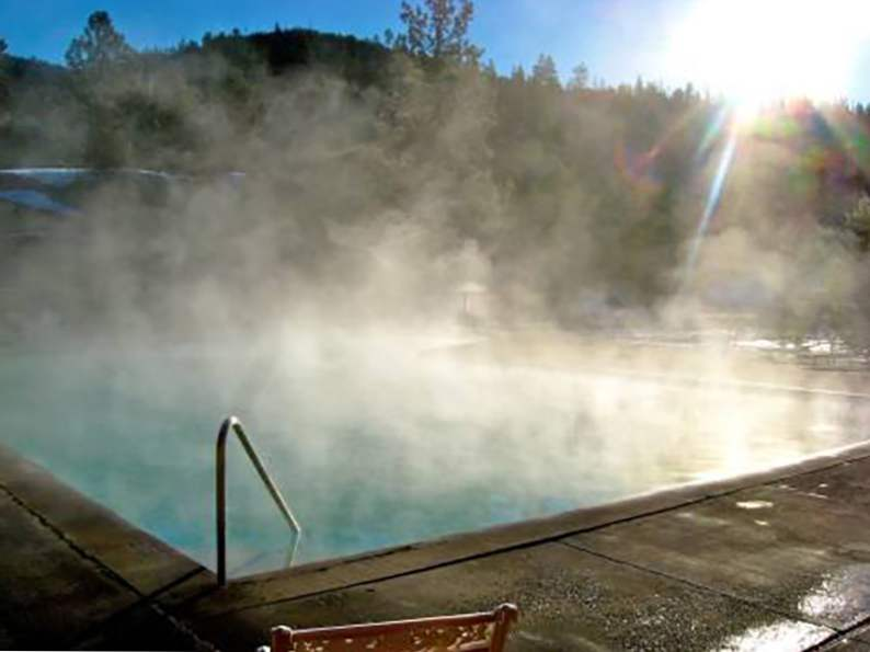 montanas top 8 hot springs for beating winters chill 3