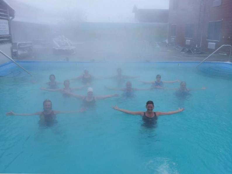 montanas top 8 hot springs for beating winters chill 4
