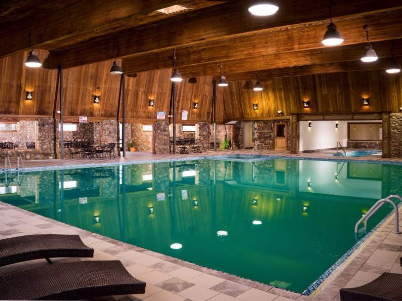 montanas top 8 hot springs for beating winters chill 8
