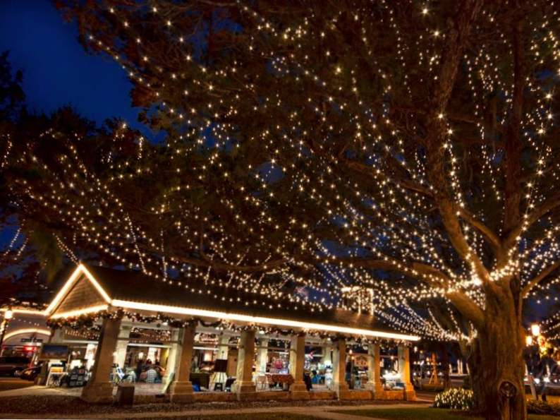 night of lights in st augustine fl is a must this holiday season 3