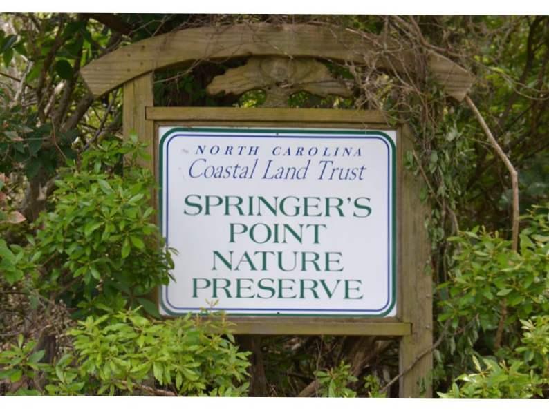 ocracoke island a hidden treasure in north carolinas outer banks