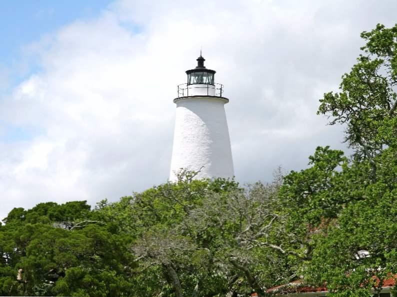 ocracoke island a hidden treasure in north carolinas outer banks 2