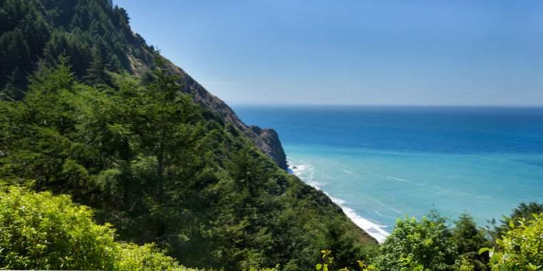 road trip californias pacific coast highway 2